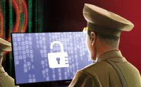 Seoul urged to tighten vigilance against North Korean hackers