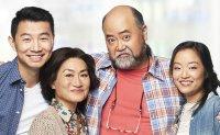 Canadian sitcom 'Kim's Convenience' captivates viewers