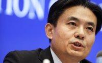 Beijing asks Hong Kong institutions to fight 'violent criminals'
