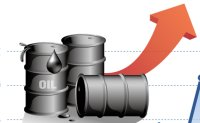 Soaring oil prices put additional burden on economy