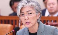 US, North Korea prepared for results in nuke talks: FM