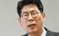 Seoul to become free WiFi city