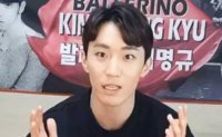 7 high-income YouTubers fined 1 billion won for tax evasion