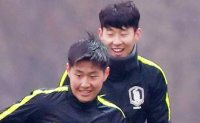 Scalpers to hit Pyongyang with WC qualifier tickets