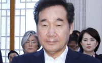 PM to meet Abe at Japanese emperor's enthronement event