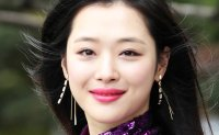 No sign of foul play on Sulli's body: police