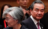 Seoul will ask Beijing to end 'THAAD retaliation'