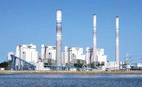 Fine dust emissions sharply down amid coal plant cap