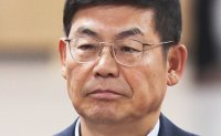 Samsung ends 'no union' stance