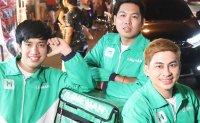 [INTERVIEW] LINE MAN expands reach in Thailand