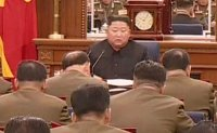 North Korea's 'new way' can be late Christmas gift