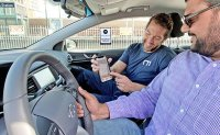 Hyundai bets high on LA as test-bed of mobility services
