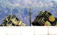 South Korea moves Patriot missile unit to central Seoul