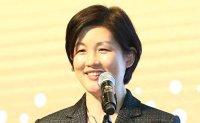 Head of McDonald's Korean unit quits