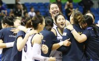 Olympic women's hoops qualifiers moved out of China over coronavirus concerns