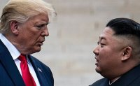 North Korea set to raise tensions further with eye on US: experts