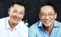 Starbucks-Hyundai Card partnership raising eyebrows