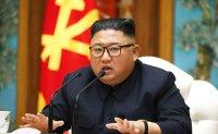 Kim Jong-un suspends military action plans against Seoul