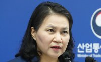 Korea's trade minister begins WTO chief bid