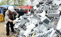 New waste reduction pact binds Korea's 30 major factories