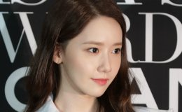 Innisfree pays tribute to Yoona ending 11-year model contract