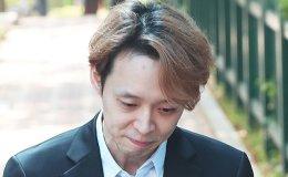 Idol's comeback to Thailand raises past illicit clubbing, drug charges