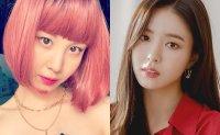 Virus fears: JTBC dramas stop filming