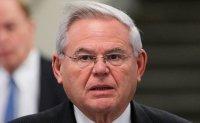 US Senate Democrats announce $350 billion plan to confront China