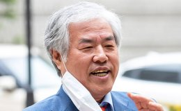 Seoul to file 4.6 billion won compensation suit against pastor blamed for virus resurgence