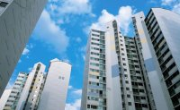Foreigners see restrictions on real estate investment as 'scapegoating'