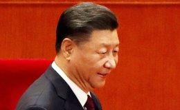 Xi hopeful China-Japan relation is 'getting back on track'