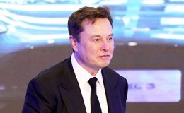 [EXCLUSIVE] Tesla looking to acquire stake in LG
