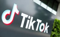 TikTok asks judge to halt its US ban citing 'irreparable harm'