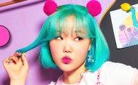 AKMU's Su-hyun says debut solo single shows her unique, natural side