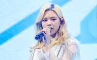TWICE Jeongyeon to miss new album promotion due to anxiety issues