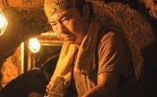 'Collectors' actors confident about film's eye-catching set, good laughs