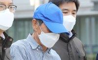 Man gets suspended prison sentence for breaching self-quarantine rule
