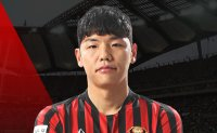 K League football player found dead; police suspect suicide