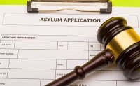 Government urged to improve refugee screening system