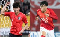 Chinese football clubs refuse to release South Korean players for international matches
