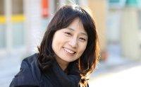 More good news for Korean literature