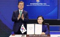 Biden presidency to bring opportunities for Korea's diplomacy