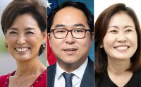 Korean American Congress members vow policies for immigration system, closer ties with Korea