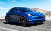 LG Energy Solution sets sail to target growing EV market