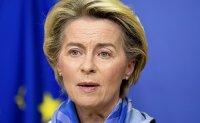 EU greenlights COVID-19 vaccine