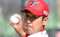 Ex-baseball MVP Yoon Suk-min to pursue pro golf career