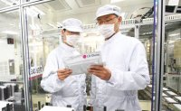 Battery makers seeking to reduce China dependency
