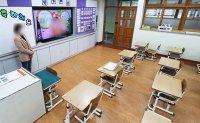 Online petitioner berates teachers having sexual escapade in school