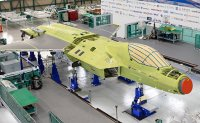 Indonesia delaying payments for KF-X, submarines