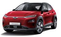 South Korea's eco-friendly car exports jump 40 percent in 2020